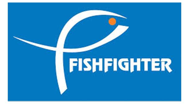 Fishfighter