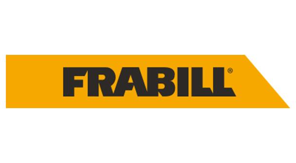 Frabill