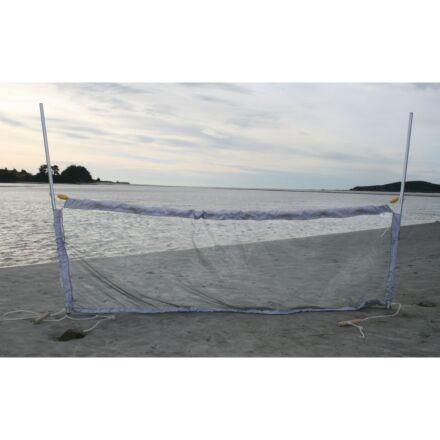 Fishfighter Whitebait Drag Net