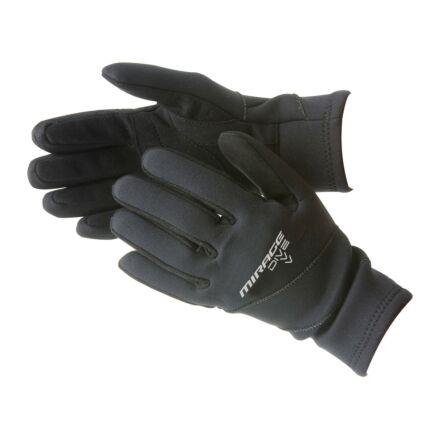 Mirage G00 Adventurer Gloves 3mm - Black