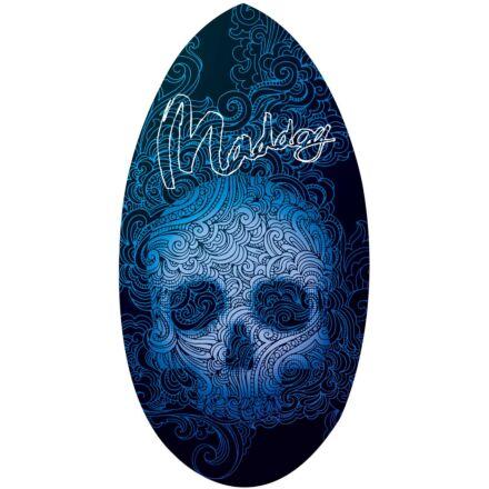 "Maddog MSB130 S/Board Wedge - Assorted Designs - 41"""