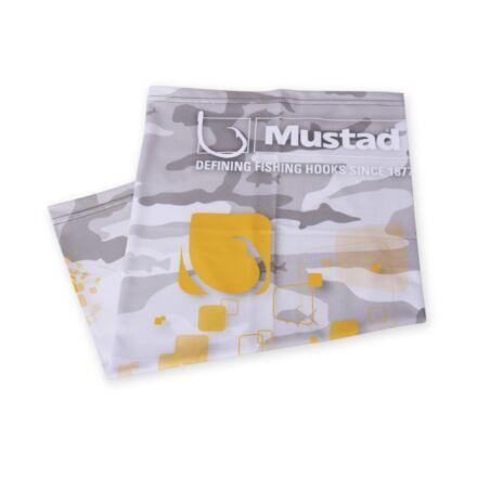 Mustad MTUBE-2 Multi Tube - Fish Camo