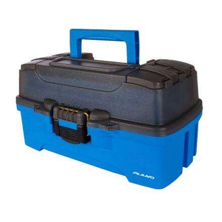 Plano 6231 Three Tray Tackle Box