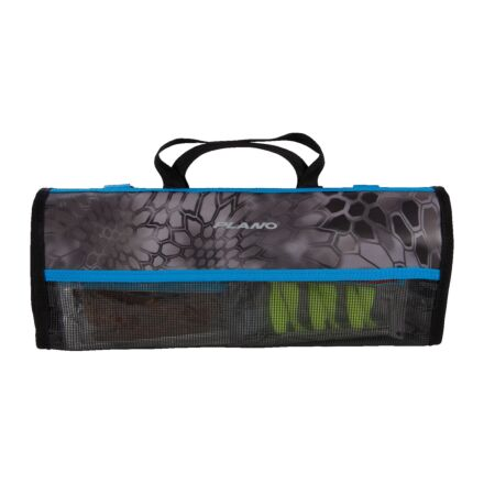 Plano 18800 Z-Series Tackle Wrap