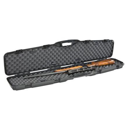 Plano 153100 Promax Single Scoped Rifle Case
