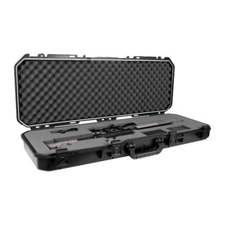 """Plano 11842 All Weather Rifle Case 43"""""""