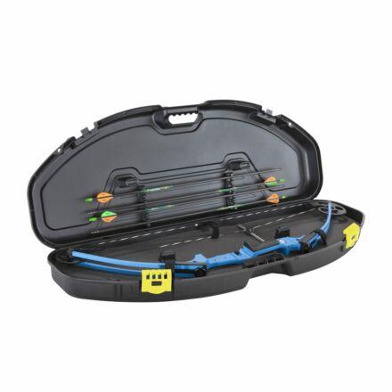 Plano 110900 Ultra Compact Bow Case