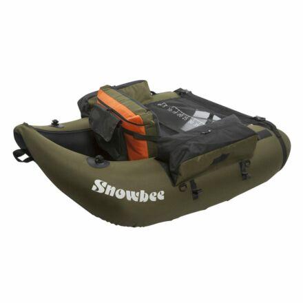 Snowbee Float Tube