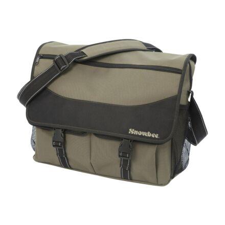 Snowbee Classic Trout Bag