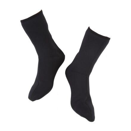 Snowbee Neoprene Boot Socks