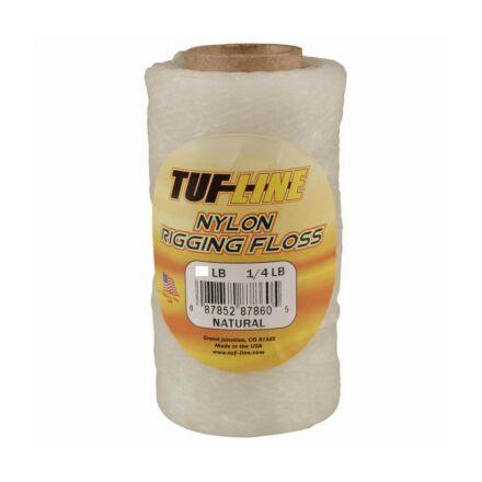 Tuf Line Rigging Floss